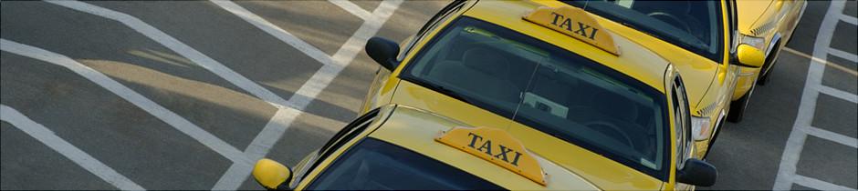 VB Taxi